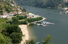 pt marcodecanaveses varzeadodouro caisbitetos bd1260 1 139 90