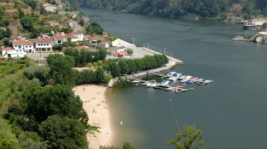 pt marcodecanaveses varzeadodouro caisbitetos bd1260 1 538 300